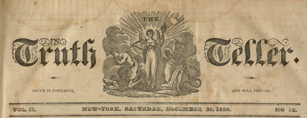 Truth Teller masthead 12.20.1826 compressed  2