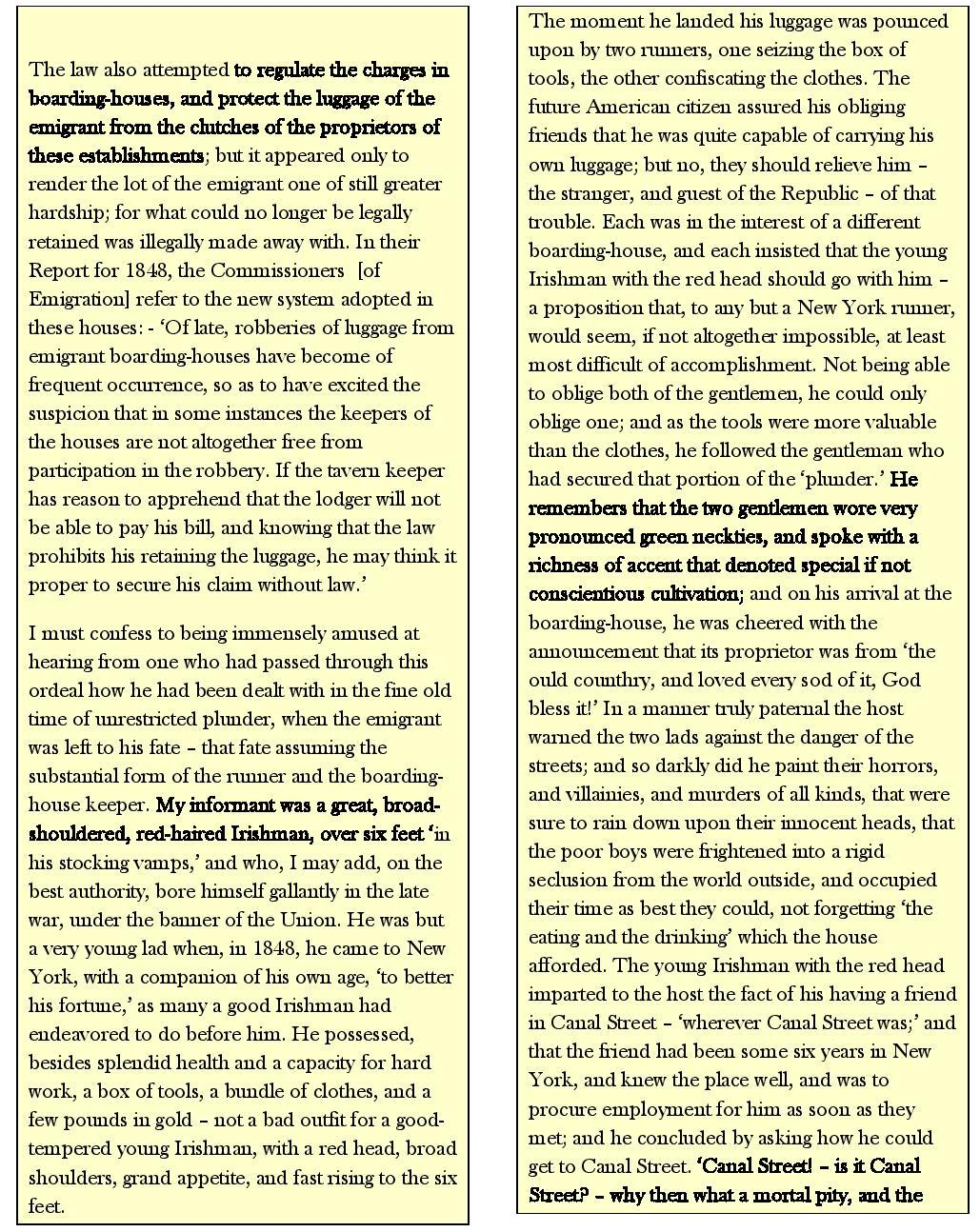 Maguire on Boardinghouses 1848 p. 1-page-001