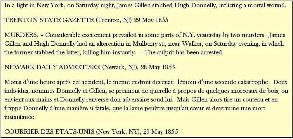 88 Mulberry In a fight in New York-page-001