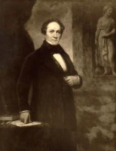 Gregory Dillon
