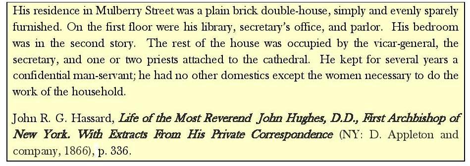 Hughes at St. Patrick s Rectory-page-001
