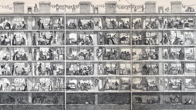 Frank Leslie's Illustrated July 1, 1865;