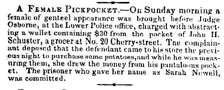 NewYorkDailyNewsOctober18:1853